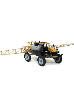 1:32 Scale RoGator 1300B Sprayer Model Thumbnail