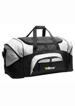 Willmar Large Duffle Bag Thumbnail