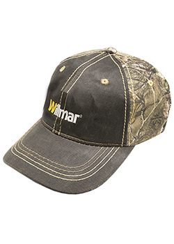 Willmar Realtree® Camo Hat Thumbnail