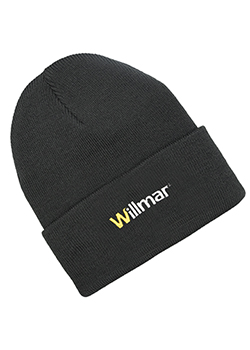 Willmar Knit Hat Thumbnail