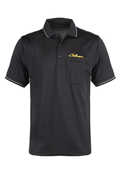 Challenger CornerStone®  Snag Proof Pocket Polo Thumbnail