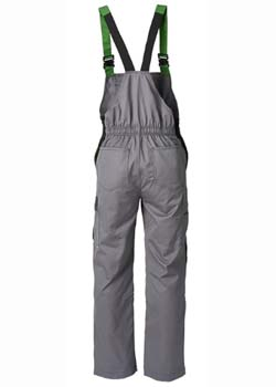 Fendt Bib and Brace Overalls