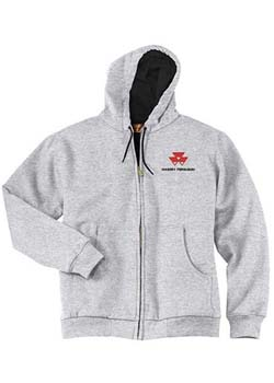 Massey Ferguson CornerStone® Thermal Lined Hoodie Thumbnail