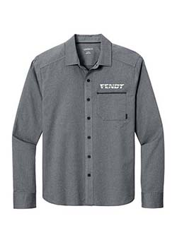 Fendt OGIO® Dress Shirt Thumbnail