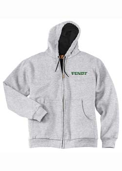 Fendt CornerStone® Thermal Lined Hoodie Thumbnail