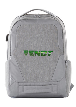 Fendt TSA Computer Backpack w/USB Port Thumbnail