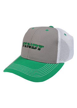 Fendt Mesh Back Hat Thumbnail