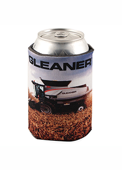 Gleaner Drink Insulator Thumbnail