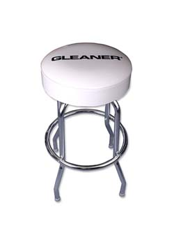 Gleaner Counter Stool Thumbnail