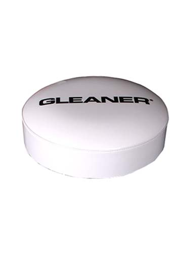 Gleaner Counter Stool Replacement Seat Image